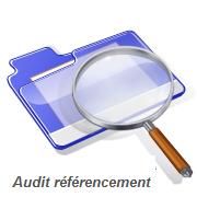 Audit site internet référencement naturel SEO 3