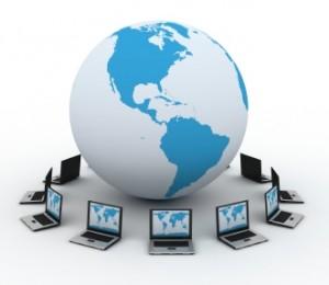 Cours gratuits référencement en ligne vidéos 2