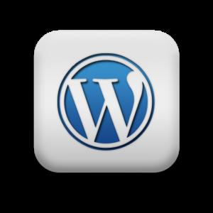 Création site internet sous wordpress 2