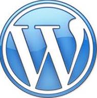 Création site internet sous wordpress 3