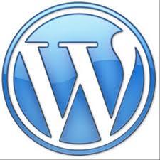 Création site internet sous wordpress
