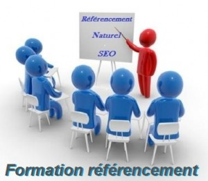 Formation referencement 3