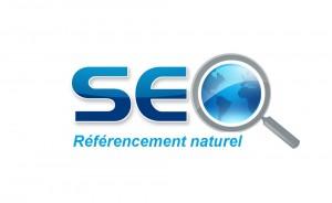 Référencement naturel gratuit SEO 2