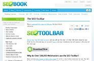 Barre-d-outils-referencement-naturel-seo-firefox