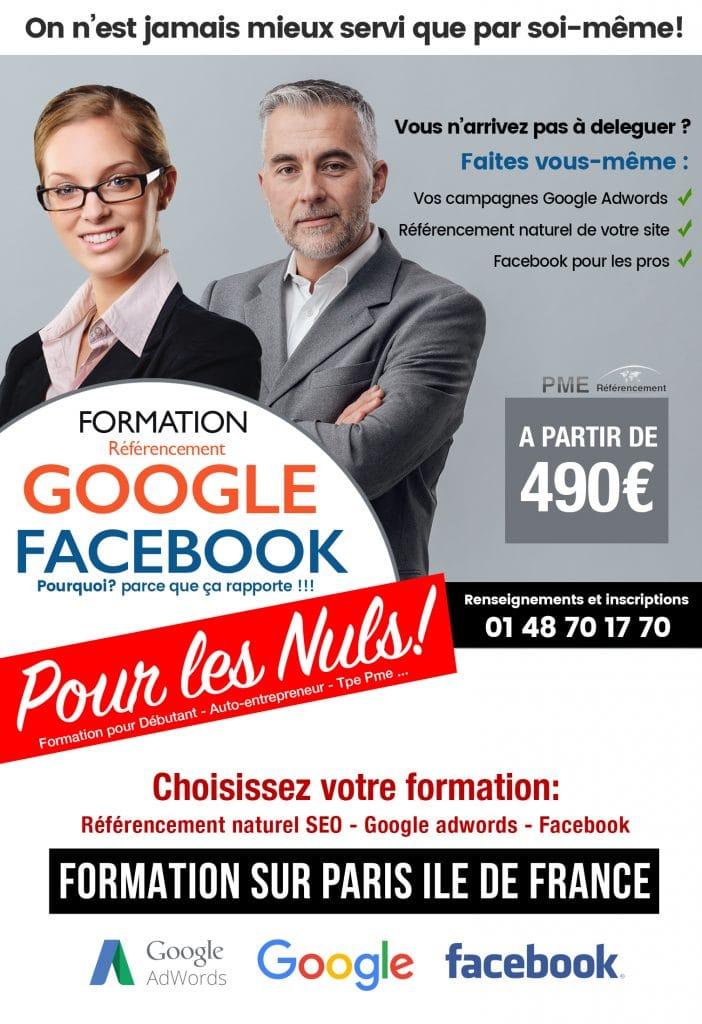formation-referencement-naturel-google-adwords-facebook
