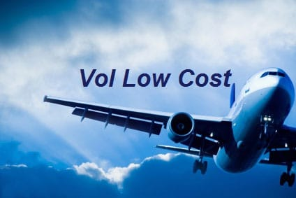 vol-low-cost-volavol